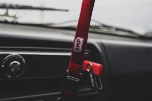Keyhangers accessories